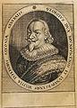 Georg (Braunschweig-Calenberg) (1).JPG