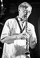 Georg Michael Reiss Oslo Domkirke Oslo Jazzfestival 2017 (182837).jpg