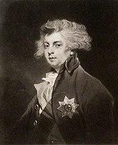 Portrait published by Sir Joshua Reynolds, 1785 (Source: Wikimedia)