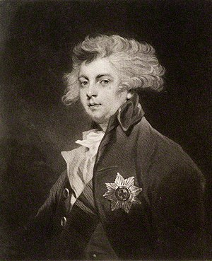 Odd Fellows - King George IV of the United Kingdom (1762–1830), admitted in 1780, was the first documented of many odd fellows to also adhere to freemasonry; both societies remained mutually independent.
