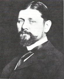 80304eb4c George Frederick Kunz - Wikipedia