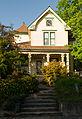 George A Strout House, Sebastopol.jpg