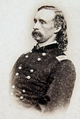George Armstrong Custer by Brady c1863.png