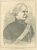 George Augustus Wetherall.jpg