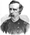 George Custer.png