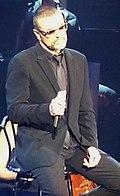 George Michael Symphonica (2).jpg