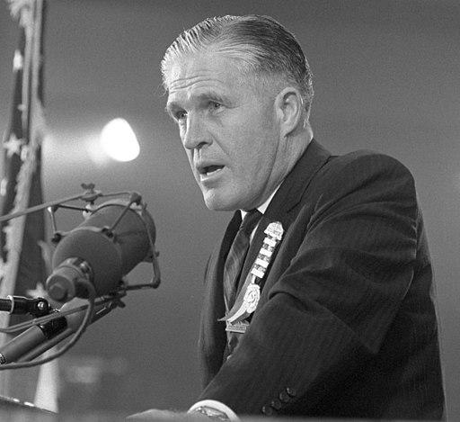 George Romney 1964 RNC 02746u (cropped1)