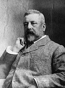 George Stead, ca 1901.jpg