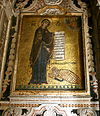 George of Antioch and Holy Virgin 2009.jpg