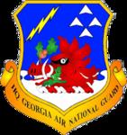 Georgia Air National Guard - Emblem.png