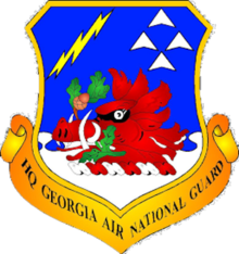 Georgia Air National Guard - Emblem.png