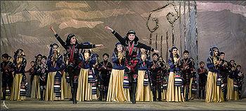 Georgian dance 7.jpg
