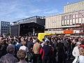 Gera Höhlerfest 2010.jpg