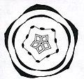 Geranium floral diagram.jpg