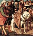 Gerard David - Pilate's Dispute with the High Priest - WGA6012.jpg