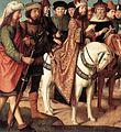 Gerard David - Pilate's Dispute with the High Priest - WGA6012.jpg