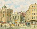 Gerasch – Old Burgtheater in Vienna.jpg