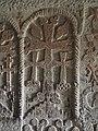 Gerhard Monastery, Armenia (29574764121).jpg