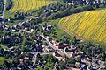 Gersdorf, Hohenstein-Ernstthal, Oberlungwitz..jpg