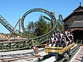 Gerstlauer Launch Coaster Lynet01.jpg