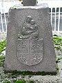 Gerzat croix du Pibout.jpg