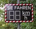 Geschwindigkeitsanzeigeanlage aus.jpg