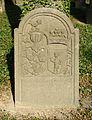Geusenfriedhof (67).jpg