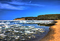 Gfp-michigan-pictured-rocks-national-lakeshore-icy-bay.jpg