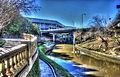 Gfp-texas-houston-bayou-river-in-the-city.jpg