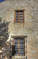 Gfp-texas-san-antonio-walls-and-windows.jpg