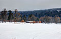 Gfp-wisconsin-devils-lake-state-park-picnic-center-under-snow.jpg