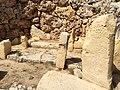 Ggantija, Gozo 52.jpg
