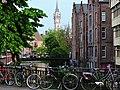 Ghent, Rekelingestraat (34594188276).jpg