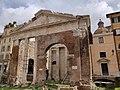 Ghetto ebraico di Roma 17.jpg