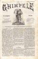 Ghimpele 1869-02-02, nr. 20.pdf