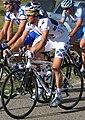 Gianni Meersman - Vuelta 2008.jpg