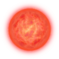 Giant Red Star 3.png