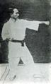 Gichin Funakoshi - Heian Nidan (3).png