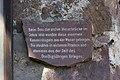 Gieselwerder - Wasserburg (MGK18848).jpg
