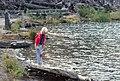 Gifford Pinchot National Forest, Mt St Helens NVM (36777741120).jpg
