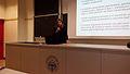 Gigliola Braga lezione magistrale Politecnico di Torino.jpg
