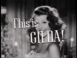 File:Gilda (1946) Trailer.webm