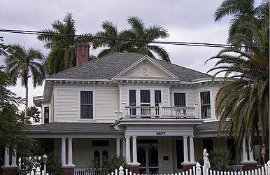 Gilmer Heitman House.jpg
