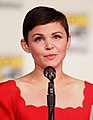 Ginnifer Goodwin by Gage Skidmore.jpg