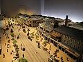 Ginza Bricktown 1414.JPG