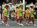 Gion-Matsuri-parade-001.jpg