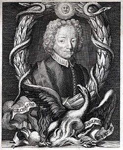 Giorgio Baglivi.jpg