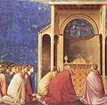 Giotto - Scrovegni - -10- - Prayer of the Suitors.jpg