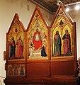 Giotto Stefaneschi triptychi Vatican museum.jpg