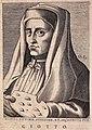 Giottus.jpg